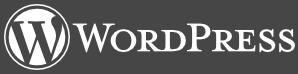 setupWordpress-icon