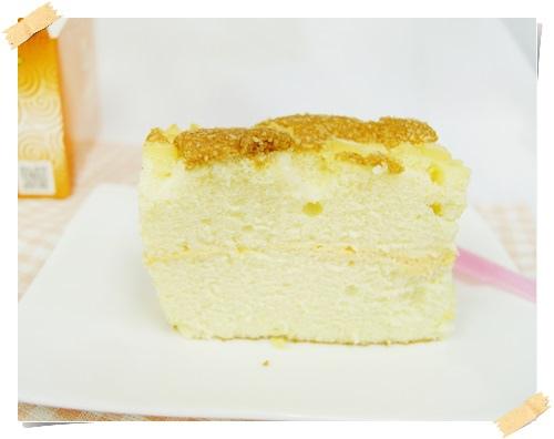 陸海空起司蛋糕4