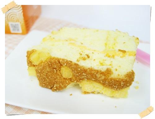 陸海空起司蛋糕5