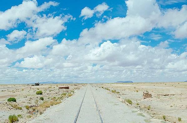 2015雙十連假旅遊景點