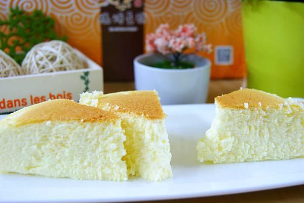 冰饗乳酪蛋糕5.jpg