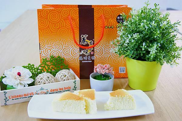 冰饗乳酪蛋糕4.jpg