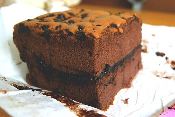 爆漿巧克力蛋糕4.jpg
