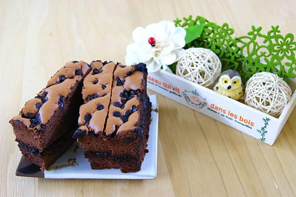 爆漿巧克力蛋糕6.jpg