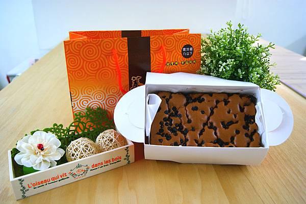 爆漿巧克力蛋糕1.jpg