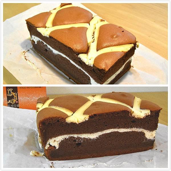 巧克力乳酪4.jpg