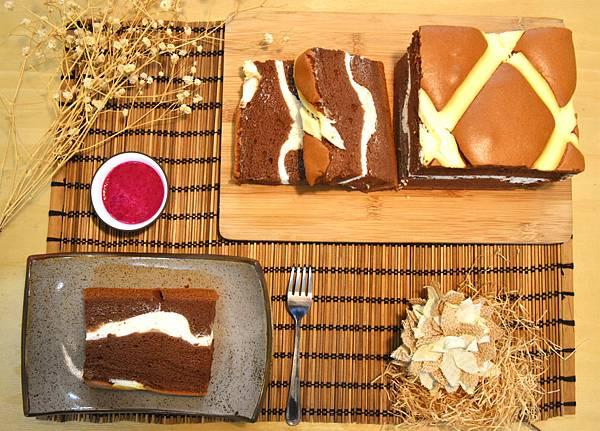 巧克力乳酪1.jpg