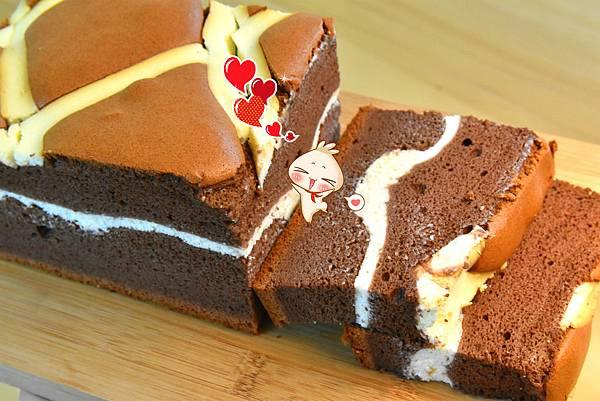 巧克力乳酪5.jpg