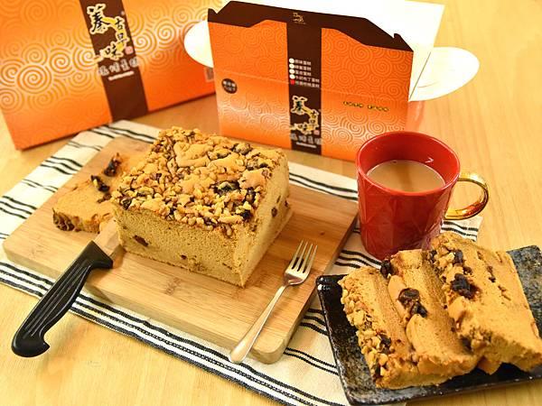 桂圓核棗蛋糕1.jpg