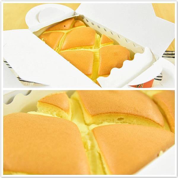 牛奶布丁蛋糕4.jpg