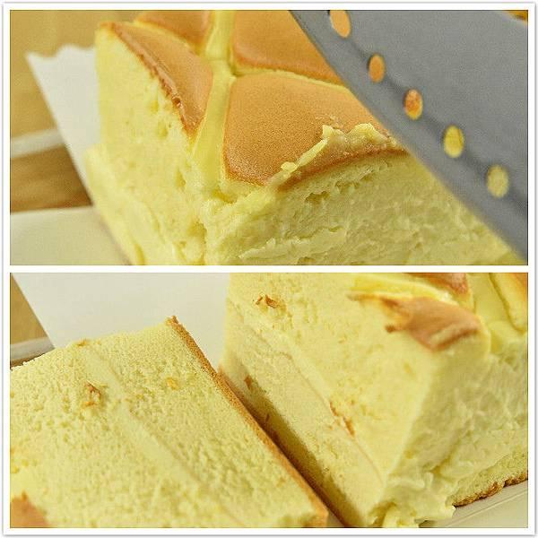 牛奶布丁蛋糕7.jpg