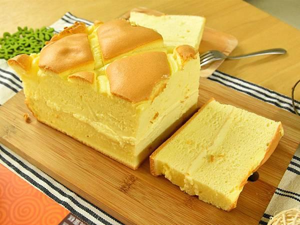 牛奶布丁蛋糕9.jpg