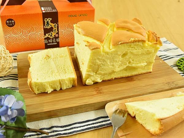 牛奶布丁蛋糕1.jpg