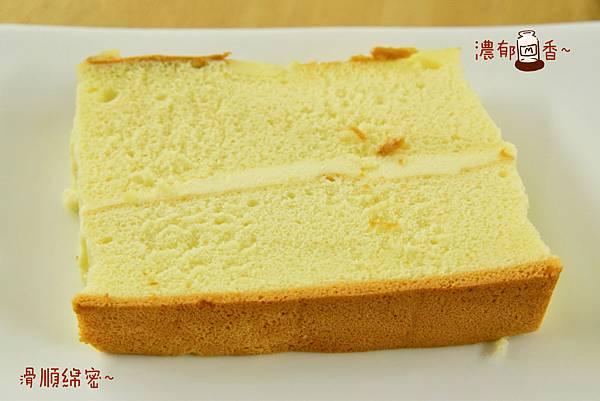 牛奶布丁蛋糕8.jpg