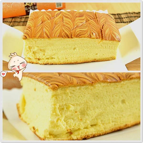 蓁古早味蜂蜜蛋糕8.jpg