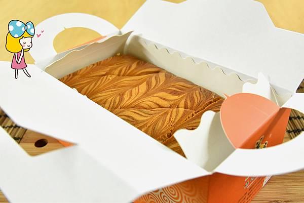 蓁古早味蜂蜜蛋糕6.jpg