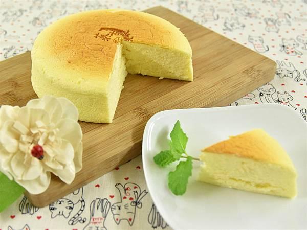 冰響乳酪1.jpg