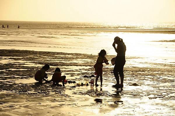 暑假親子旅遊景點1.jpg