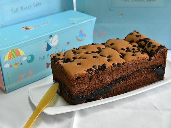 彌月蛋糕推薦6.jpg