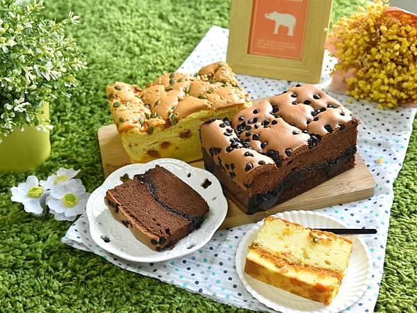 彌月蛋糕推薦1.jpg