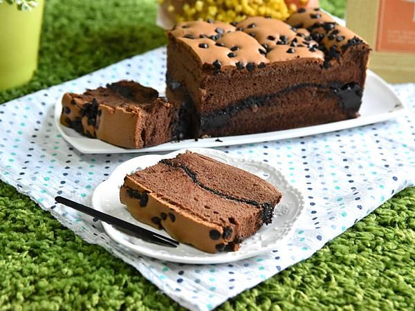 彌月蛋糕推薦7.jpg