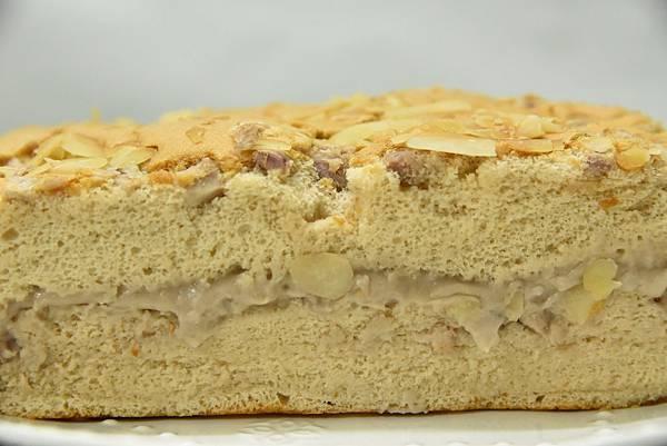 芋頭蛋糕推薦