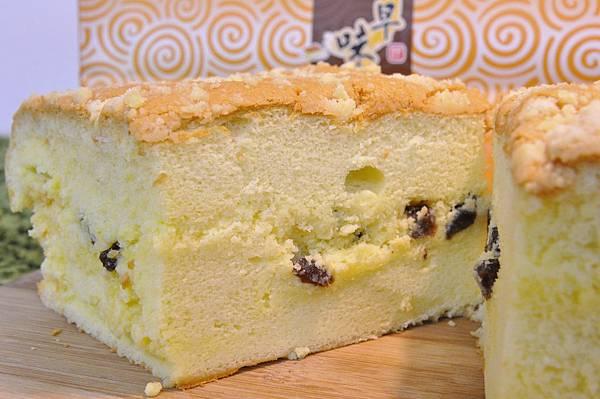 母親節蛋糕推薦