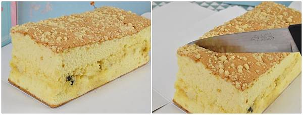 中部彌月蛋糕