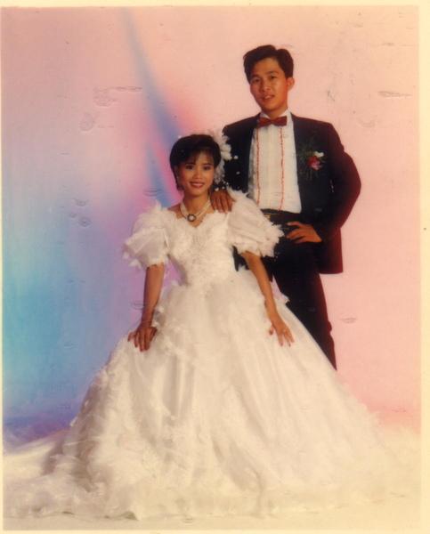 結婚照1.jpg