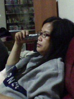 my wife.jpg