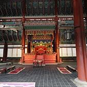 韓國 187.jpg