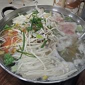 韓國 537.jpg