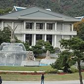 韓國 121.jpg
