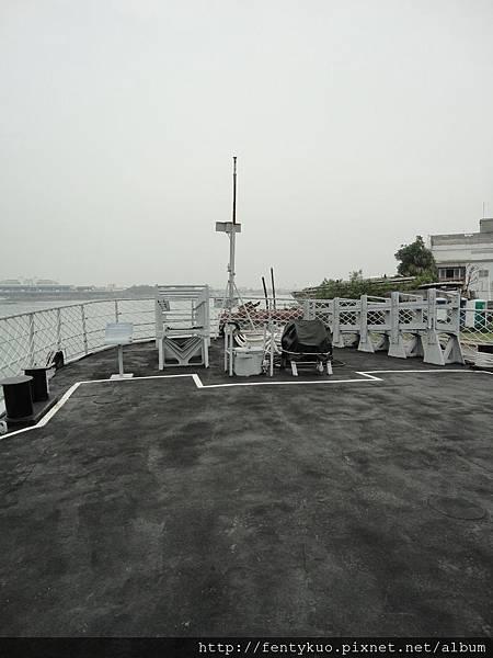 DSC04444.JPG