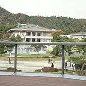 韓國 119.jpg