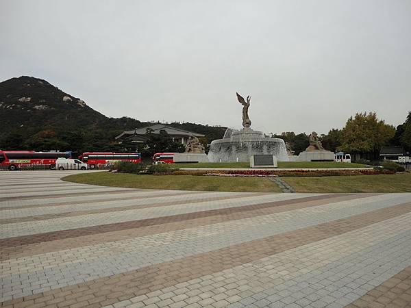 韓國 075.jpg