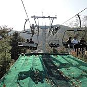 韓國 319.jpg