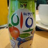 韓國 268.jpg