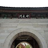 韓國 129.jpg
