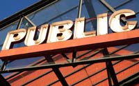 public-sign.jpg