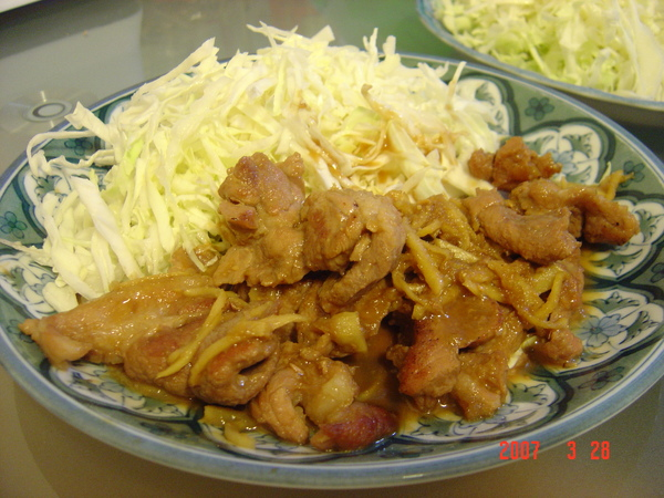 美食 (3).JPG