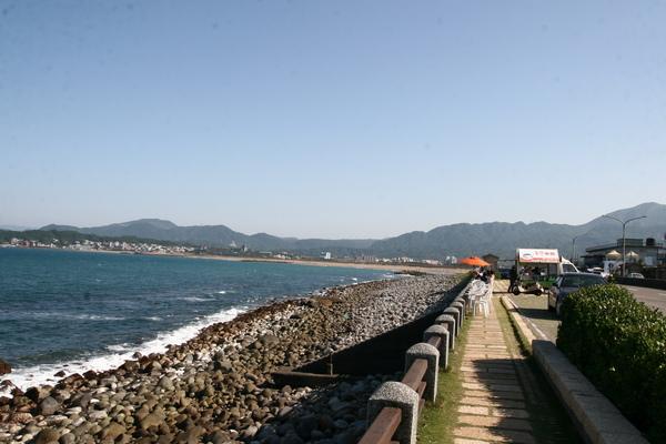 2009北岸之旅_1085.JPG