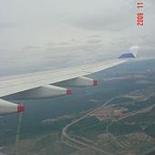 馬來西亞 001.jpg