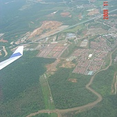 馬來西亞 003.jpg