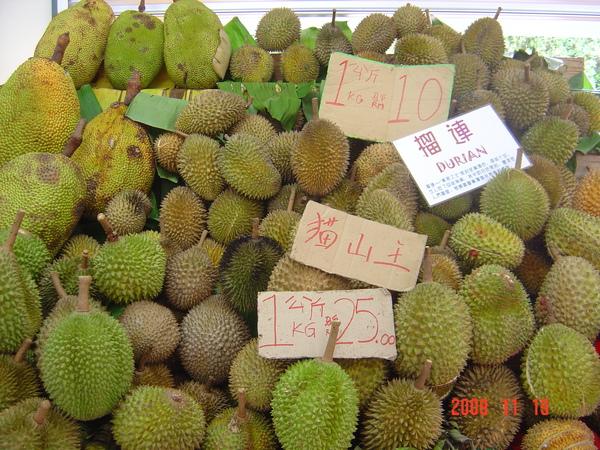 馬來西亞 018.jpg