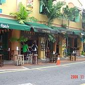馬來西亞 052.jpg