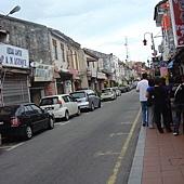 馬來西亞 056.jpg