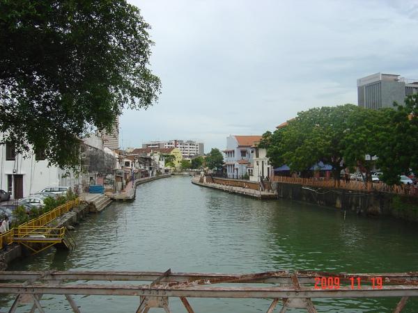 馬來西亞 066.jpg