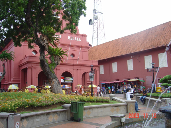 馬來西亞 070.jpg