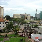 馬來西亞 084.jpg